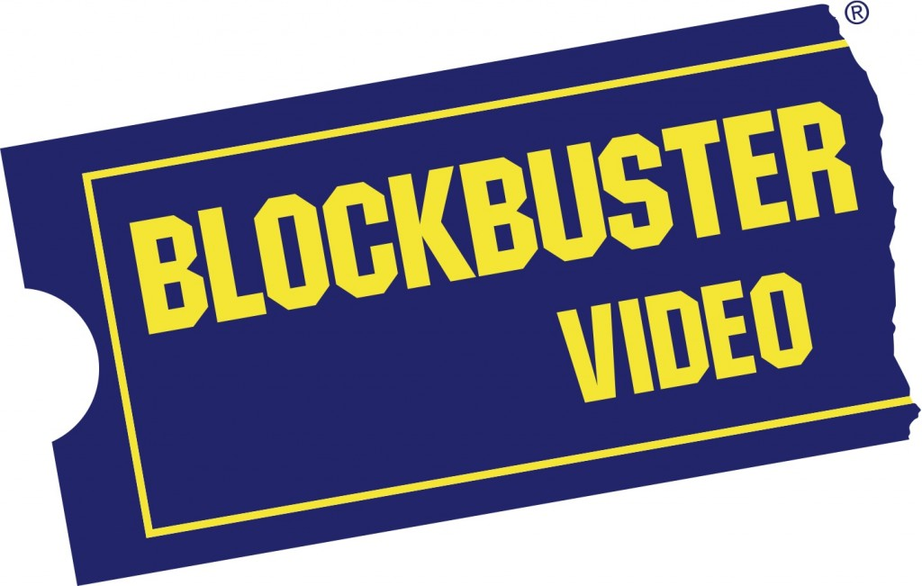 Blockbuster_video_logo